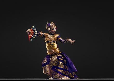 Menelisik Tari Taruna Jaya, Jangan hanya sebatas Kebanggaan